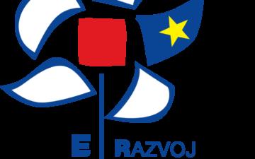 ZnakLogo-HR1
