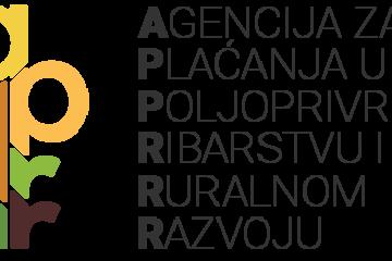 apprrr-logo